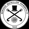 Bürger-Bataillon Nammen e.V.